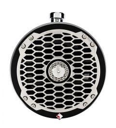 Haut parleurs à poser ROCKFORD PM2652W-MB