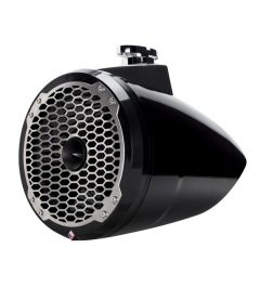 Haut parleurs à poser ROCKFORD PM282HW-B