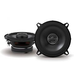 Haut-parleurs Coaxiaux Alpine S-S50