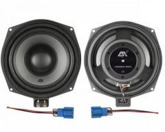 Haut parleurs sur mesure ESX VS200W-BMW