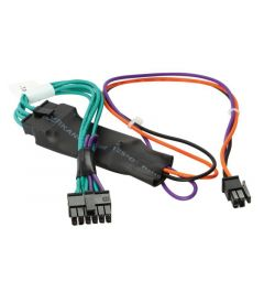 Interface volant SOFARE S12560