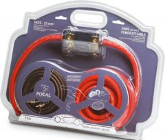 Pack alimentation FOCAL EK35