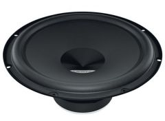 Subwoofer 25 cm HERTZ AUDIO DS250.3