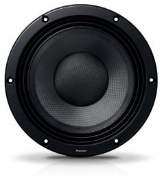 Subwoofer 25 cm PIONEER TS-W252PRS