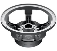Subwoofer 38 cm HERTZ AUDIO MM15.1UNLIMITED