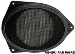 Support haut parleur PHONOCAR 3/829