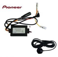 Télécommande PIONEER CA-R-IR.002