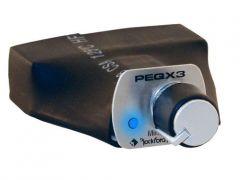 Télécommande ROCKFORD PEQX3