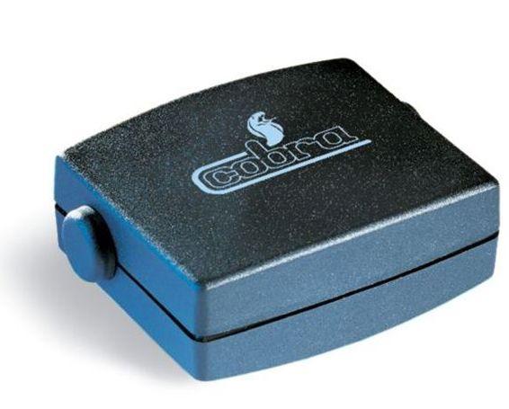 alarme cobra 5452cobra vente alarme cobra pour voiture. Black Bedroom Furniture Sets. Home Design Ideas
