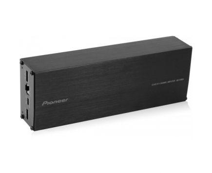 Amplificateur 4 canaux PIONEER GM-D1004