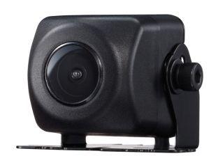 cam ra de recul pioneer nd bc8 camera de recul haut de gamme pioneer sebasto autoradio. Black Bedroom Furniture Sets. Home Design Ideas