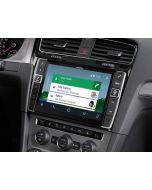 Autoradio Navigation VW Golf 7 ALPINE X903D-G7