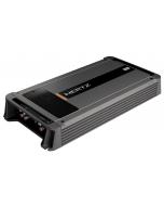 Amplificateur Mono Classe D HERTZ MLPower-1