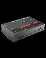 Processeur 8 Canaux Hertz H8DSP-DRC