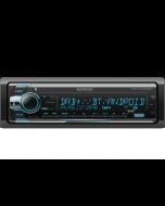Autoradio 1 Din Mp3 Bluetooth Dab Usb KENWOOD KDC-X7200DAB