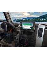 AUTORADIO GPS Alpine X902D-S906