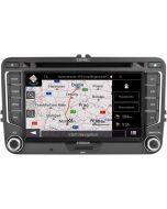 Autoradio GPS ZENEC Z-E2026