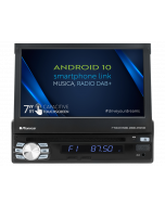 Autoradio 1Din multimedia Android PHONOCAR VM045