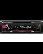 Autoradio Sans CD KMM-DAB403 KENWOOD KMM-DAB403