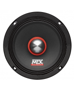 Bas Medium 16.5Cm MTX RTX654