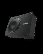 Caisson De Bass Compact 25cm AUDISON APBX-10-DS
