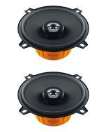 Haut parleurs 13 cm HERTZ AUDIO DCX130.3