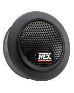 Haut parleurs 13 cm MTX T6S502