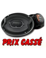 Haut parleurs 15x23 cm JBL GTO939