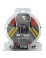 Kit Alimentation ESX SX35WK