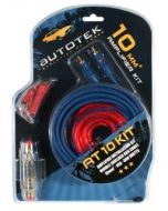 Pack alimentation AUTOTEK AT10KIT