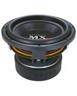 Subwoofer 30 cm HIFONICS MXS-12D2