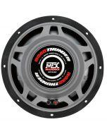 Subwoofer 30 cm MTX RT12-04