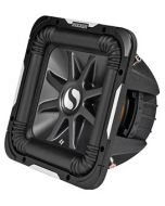 Subwoofer Carre 38Cm KICKER S15L72-11