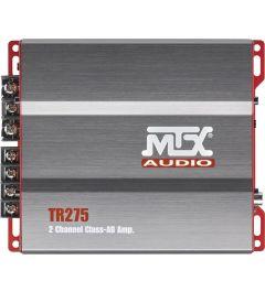 Amplificateur 2 Canaux Compact MTX TR275