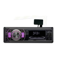 Autoradio Mp3 DAb Bluetooth Fm AUTORADIO RMD052DAB-BT