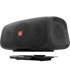 Caisson Amplifier Enceinte Portable Bluetooth Usb  JBL BASSPRO-GO