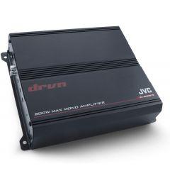 Amplficateur Mono Classe D JVC KS-DR3001D