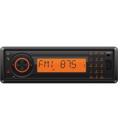 Autoradio Camion 24V Bluetooth Dab PHONOCAR VM016