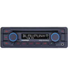 Autoradio Camion 24 V Usb SD DAB Bluetooth BLAUPUNKT DUBAI-324-DAB-BT
