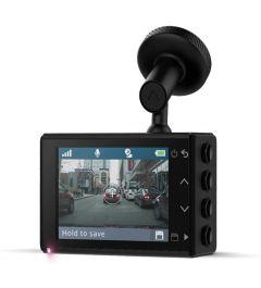 Dashcam 1080P Compact GARMIN DashCam-46