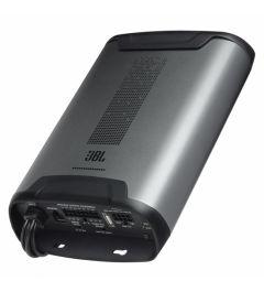 Amplifcateur Dsp Processeur 8 Canaux Compact JBL DSP-4086