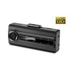 Dashcam 1080P Gps Wifi ALPINE DVR-C310S