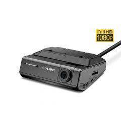 Dash Cam Haut De Gamme 1080P Wifi ALPINE DVR-C320S