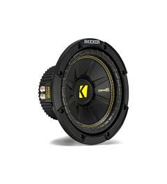Subwoofer 20CM KICKER CWCD84