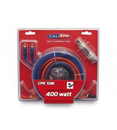 kit De Cablage 10 MM CALIBER CPK10M