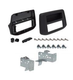 Kit Intégration Hyundai I30 ALPINE KIT-F9HY-i30