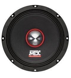 Bas Medium 20 CM MTX RTX84