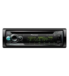 Autoradio Mp3 Usb Bluetooth PIONEER DEH-S520BT