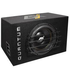 Caisson Bass Reflex ESX QXB12