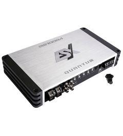 Amplificateur Mono Class D ESX QE1000.1